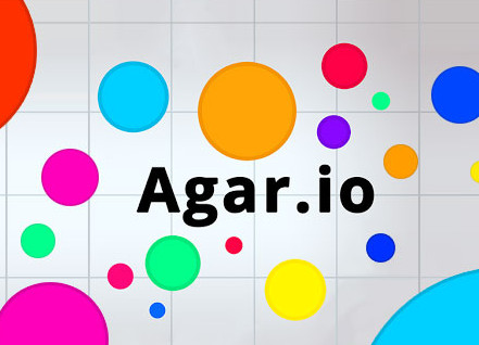 Agar.io Unblocked