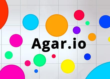 Agar.io Unblocked