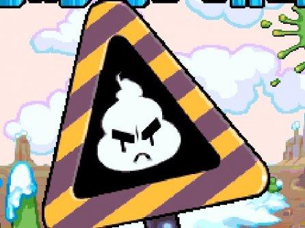 bad ice cream 8 game arcade games
