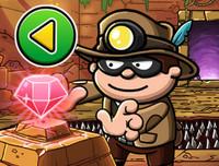 Bob the Rubber 5: The Temple Adventure