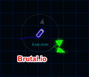 Brutal.io Unblocked