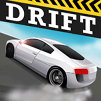 Drift Rice