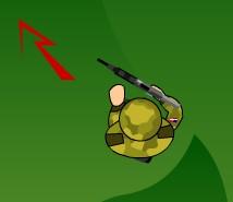 Endless War 3