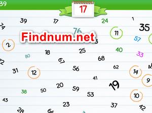 Findnum.net Unblocked