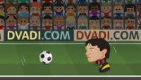 Football Heads: 2015 Campeonato Brasileiro