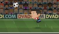Football Heads: 2015 Copa Libertadores