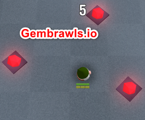 Gembrawl.io Unblocked