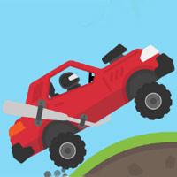 Hill Racing 2