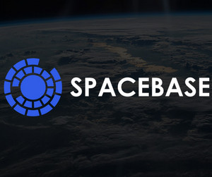 Space-base.io Unblocked