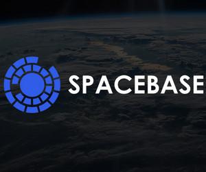Space-base.io Unblocked