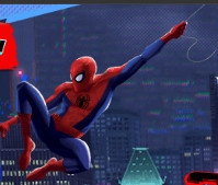 Spiderman: Masked Missions