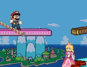 Super Smash Flash 7