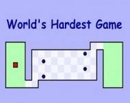 The Worlds Hardest